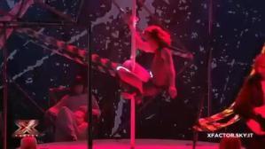 factor_la_lap_dance_di_damiano_dei_maeskin_fa_impazzire_le_fan_640_ori_crop_master__0x0_640x360